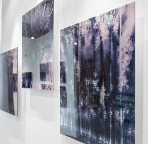 Soul Trees series